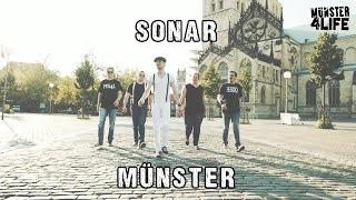 Sonar - Münster (Musikvideo - 4K)