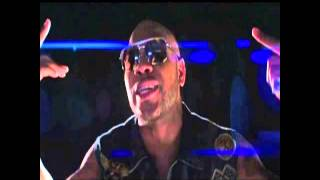 Flo Rida - I Cry (Instrumental)
