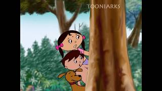 Kittu gadu stories | Kittu -jacky-donga | By Tooniarks