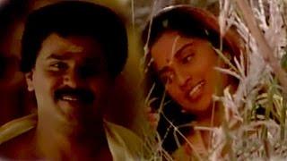Malayalam Film Songs  