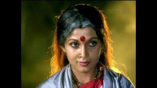 Amman Tamil Movie Introduction Scene 1 (Ammoru in Telugu)