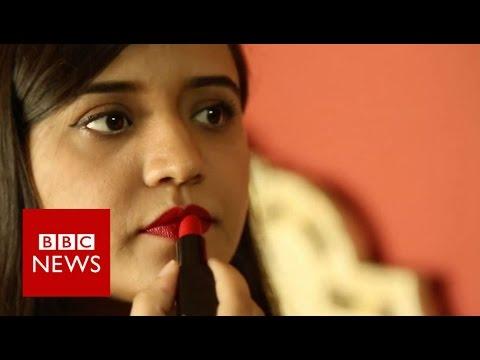 Xxx Mp4 Defying Her Family In Pakistan BBC News 3gp Sex