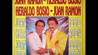 Juan Ramon y Heraldo Bosio - Mi promesa