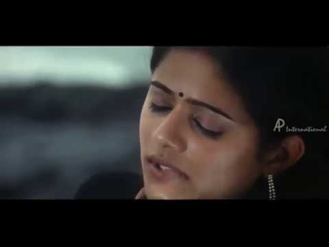 Xxx Mp4 Actress Priyamani Hot Full Show And Expression Video 3gp Sex