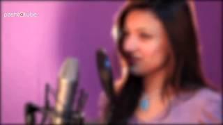 editing by kamran khan    Pashto New Song    Laila Khan   Video Dailymotion