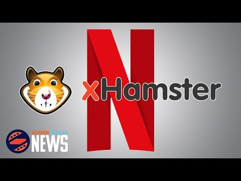 Xxx Mp4 Adult Website Offers To Save Canceled Netflix Show 3gp Sex