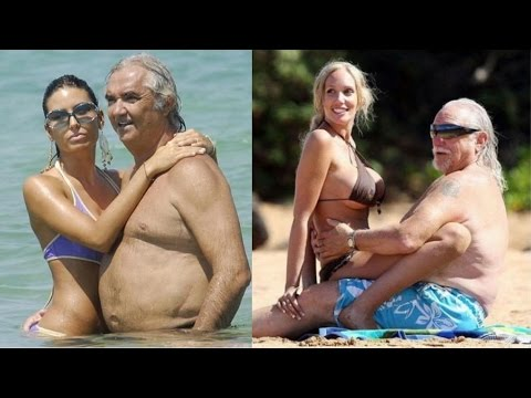 Xxx Mp4 Top 10 Richest People In The World 2015 3gp Sex