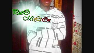 Dj GininhO ft PutO MiltOn  Dj XidOna   MaChiNe Do InFeRnO[2010]wmv.mp4