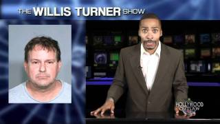 The Willis Turner Show Episode 10 part 3