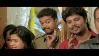 Thaimai theri movie video song in hd