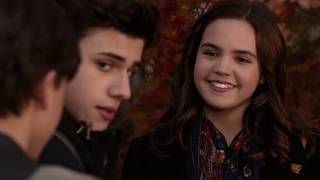 Nick and Grace | Good Witch | Give Me Love