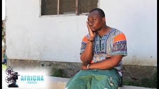 Best of Bongo Comedies: KUJINYONGA