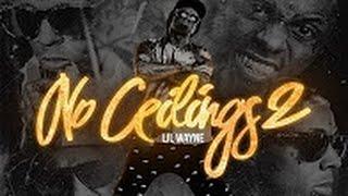 Lil Wayne - Jumpman (No Ceilings 2)