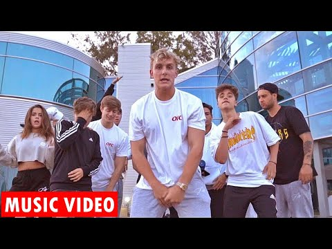 Xxx Mp4 Jake Paul It S Everyday Bro Song Feat Team 10 Official Music Video 3gp Sex