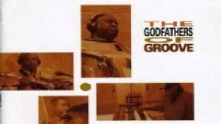 The Godfathers of Groove   just my imagination