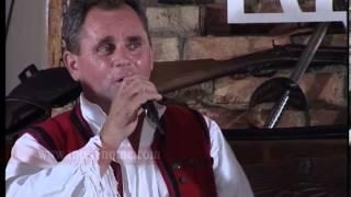 Krajisnici s Fruske Gore - Janja iz Vakufa grada - Zavicaju Mili Raju - (Renome 02.11.2008.)
