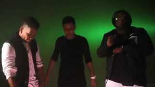 El Blopa ft El Tachi & Sech - Sentimientos De Papel
