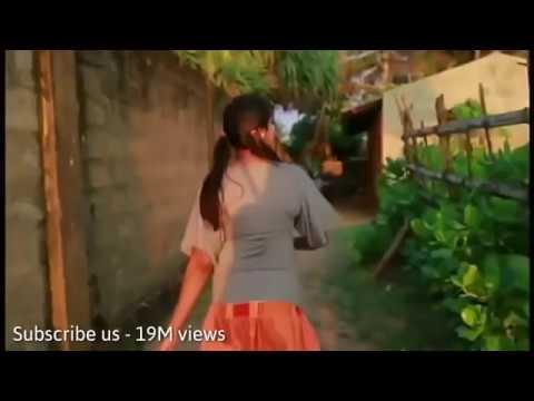 Xxx Mp4 වියරැ කාමය Sinhala Adult Movie 19M Views 3gp Sex