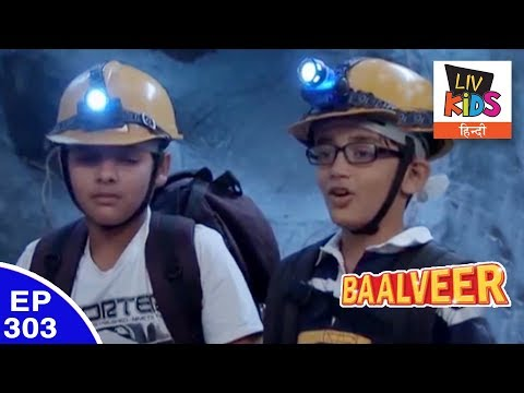 Xxx Mp4 Baal Veer बालवीर Episode 303 Manav Is Chased 3gp Sex