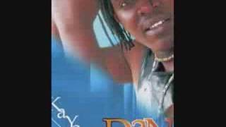 WAMONA NOMBA- DANNY ft HAMOBA
