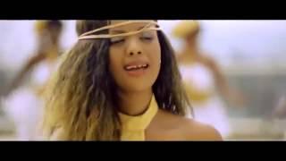 Baramushaka by Butera Knowless New Rwandan Video 2014 360p