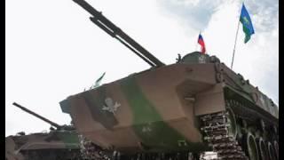 أضخم مناورات لقوات الإنزال الجوي الروسي