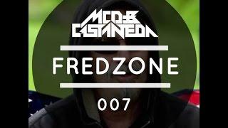 MCD & Castaneda - FREDZONE (Original Mix) FREE DOWNLOAD