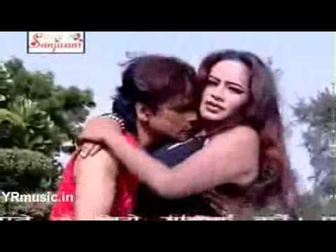 HD Hamra Ganna Ke Ras   Bhojpuri New 2014 Hit Faddu Hot Sexy Song   Guddu Rangila, Khushboo Uttam ne