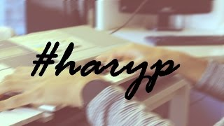 Senthoora Keyboard Cover | Bogan - D. Imman | #haryp
