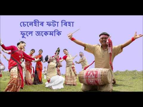 Xxx Mp4 Bhupen Hazarika SENEHIR PHOTA RIHA চেনেহীৰ ফটা ৰিহা ফুলে জকেমকি Sandhya Menon 2 3gp Sex