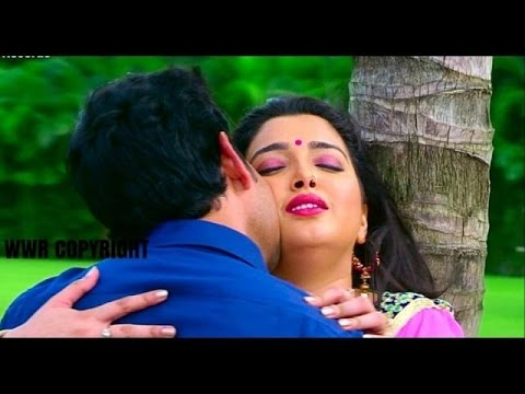 Xxx Mp4 Dinesh Lal Yadav And Aamrapali Dubey Romantic Moment 3gp Sex