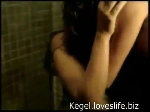 Xxx Mp4 Shakira Hot Sexy Video 3gp Sex
