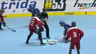 SVK CAN 10 jun 2017 ms hokejbal finale 3 tretina