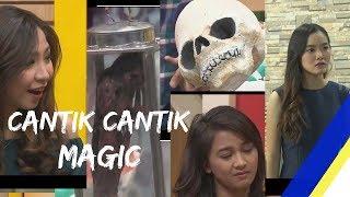 [FULL] CANTIK CANTIK MAGIC | RUMAH UYA (12 JANUARI 2018)