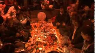 Kartik Purnima 2010.MP4