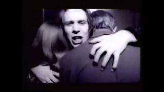 Terrorvision - Some people say (HD) 1994