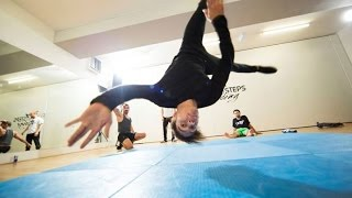 TOP CLASS BBOY POWER MOVIS AND COMBOS 2016 NEW (WORLD BEST BBOYS)