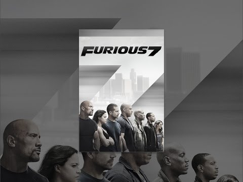 Xxx Mp4 Furious 7 3gp Sex
