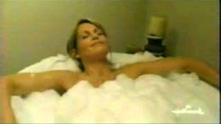 Naked Candace Cameron Bure in