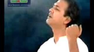 jahir comilla bangla