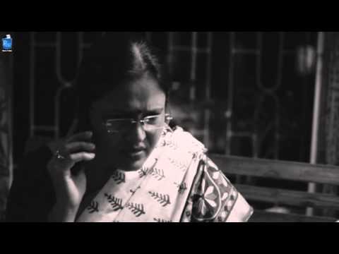 Xxx Mp4 Bengali Short Film Pujote Maa Ke To Mom With Love 3gp Sex