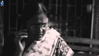 Bengali Short Film - Pujote Maa Ke (To Mom, With Love)