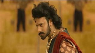 How to download Bahuballi 2  hindi   Bahubali 2 full movie Download   2017