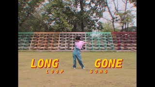 Phum Viphurit - Long Gone [Official Video]