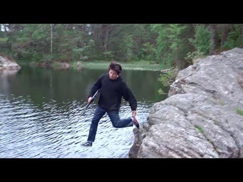 Xxx Mp4 Boy Pablo Sick Feeling Official Video 3gp Sex