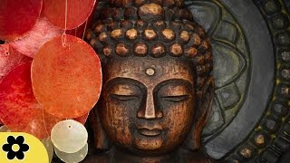 Tibetan Meditation Music, Relaxing Music, Music for Stress Relief, Background Music, ✿2976C