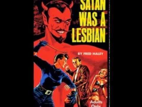 Xxx Mp4 SATAN WAS A LESBIAN 191 PAGE BOOK PDF FREE DOWNLOAD 3gp Sex