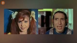 7 أفلام عربية ظهرت فيها النجمات بطريقة غير متوقعة أدت إلى الحجب