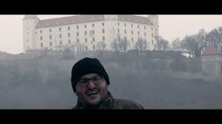 Gypsy Kubanec - Ked prideme do Bratislavy