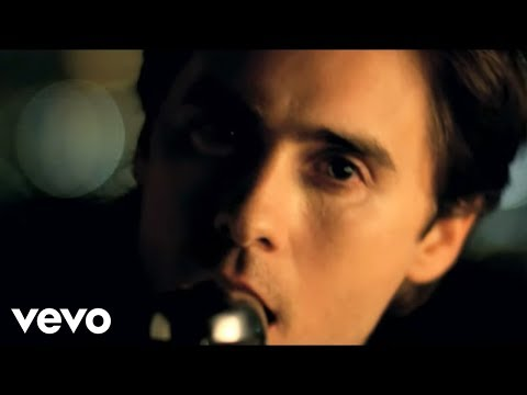 Xxx Mp4 Thirty Seconds To Mars Kings And Queens 3gp Sex